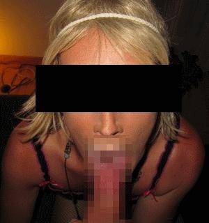 erotikfind.ch | Passive Transe aus Zürich sucht Kontakte für Sex