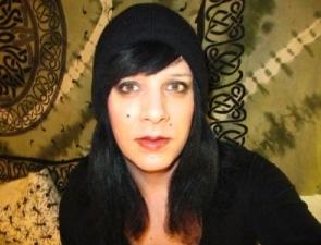 Transgirl Bern, Transgender Schweiz