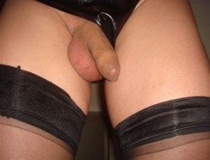 erotikfind.ch | Geile Transe aus Sursee sucht erotische Sexdates